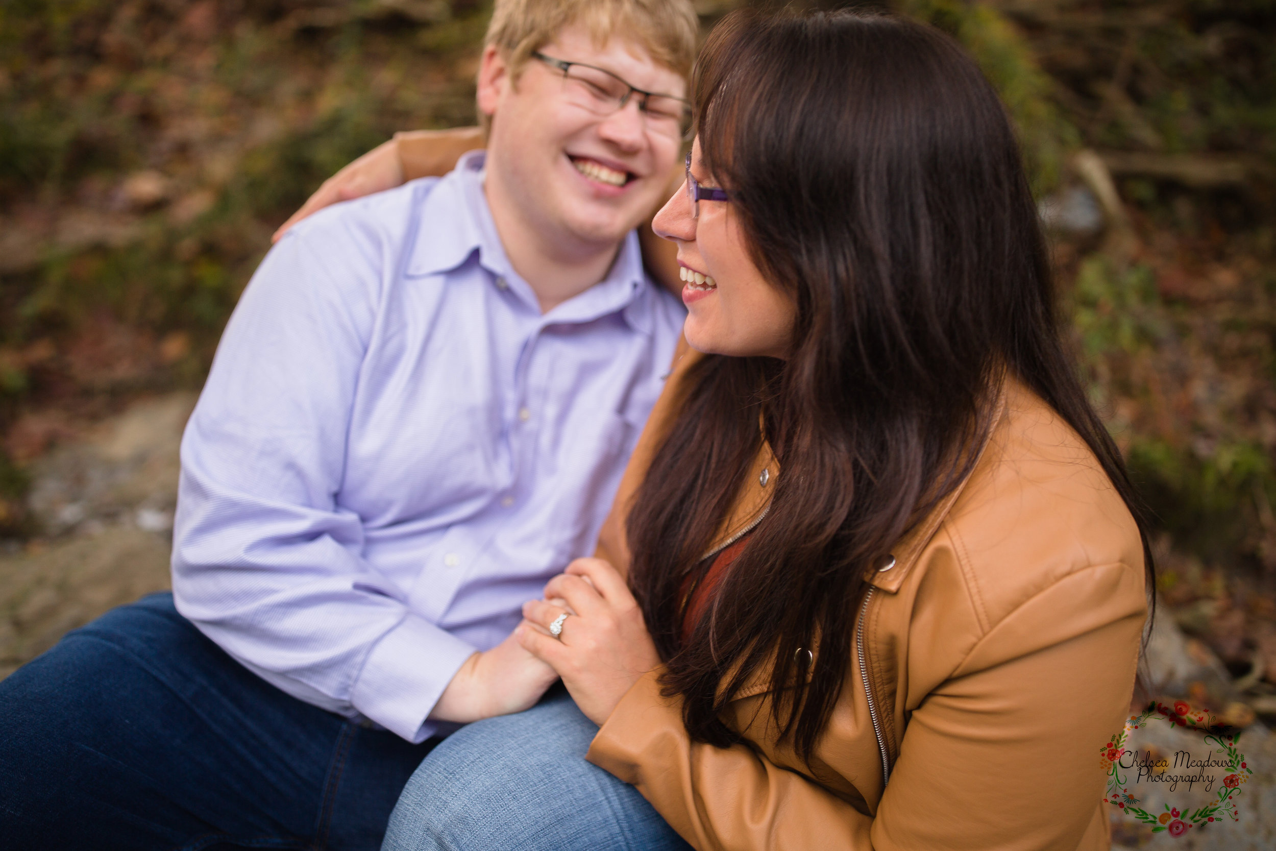 Ashley & Alex Engagement Session - Nashville Couple Photographer - Chelsea Meadows Photography (65).jpg