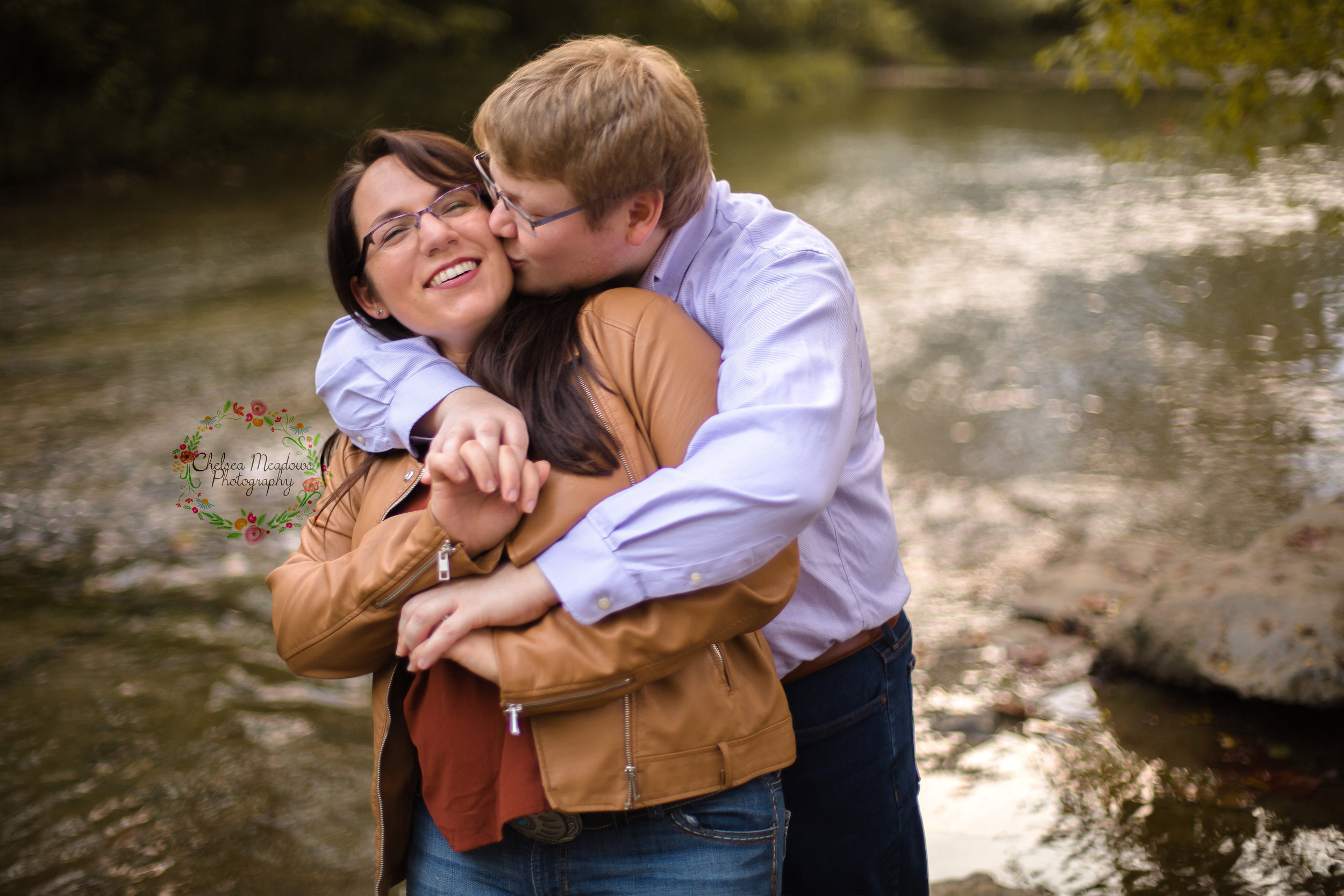 Ashley & Alex Engagement Session - Nashville Couple Photographer - Chelsea Meadows Photography (48).jpg