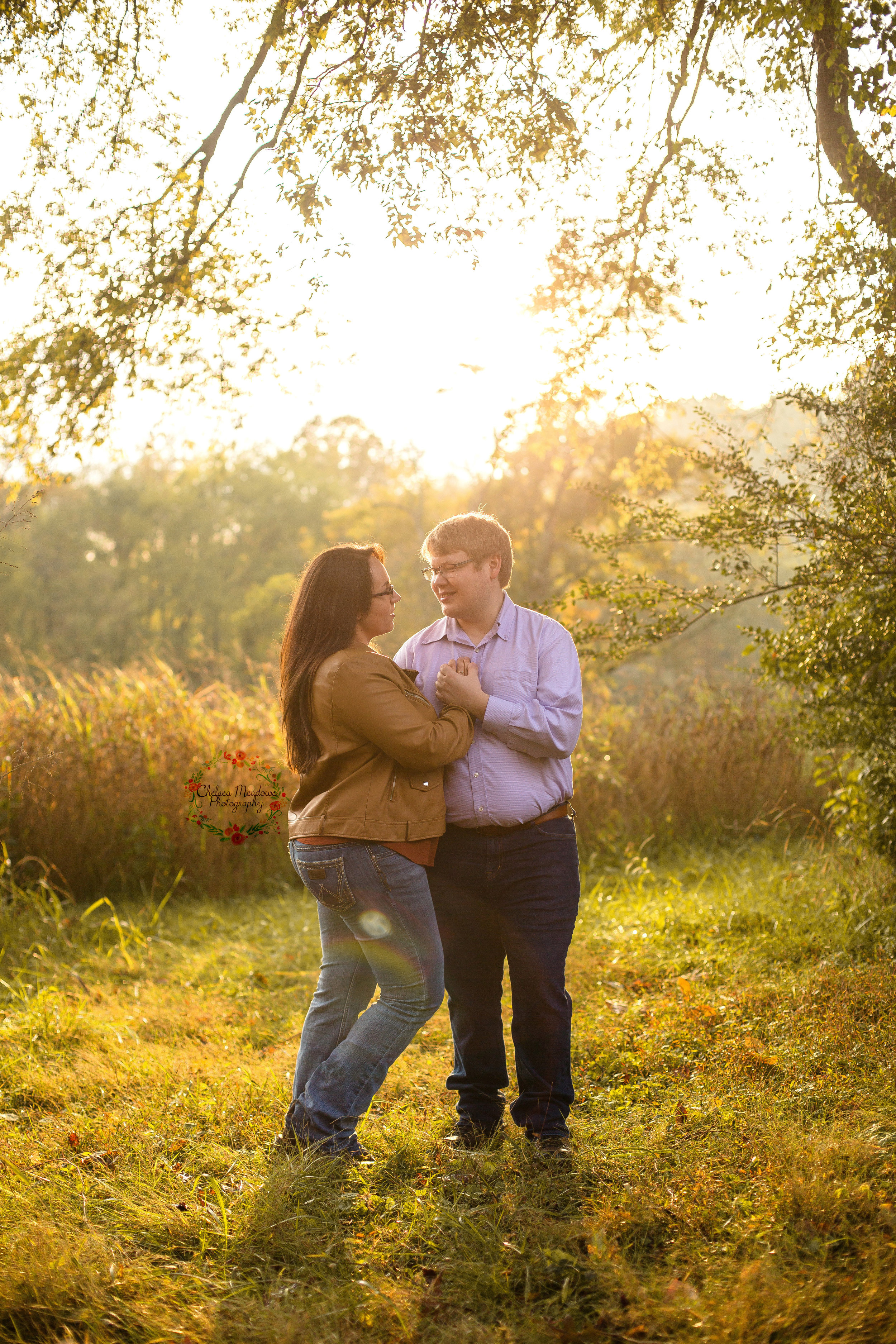 Ashley & Alex Engagement Session - Nashville Couple Photographer - Chelsea Meadows Photography (49).jpg