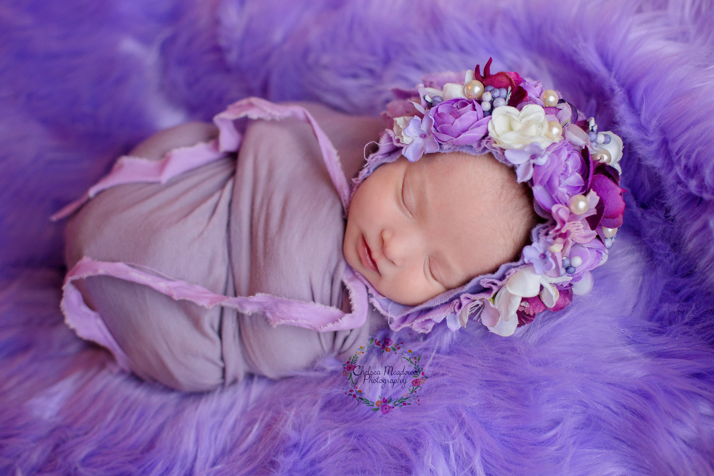 Tessa Newborn - Nashville Newborn Photographer - Chelsea Meadows Photography (28).jpg