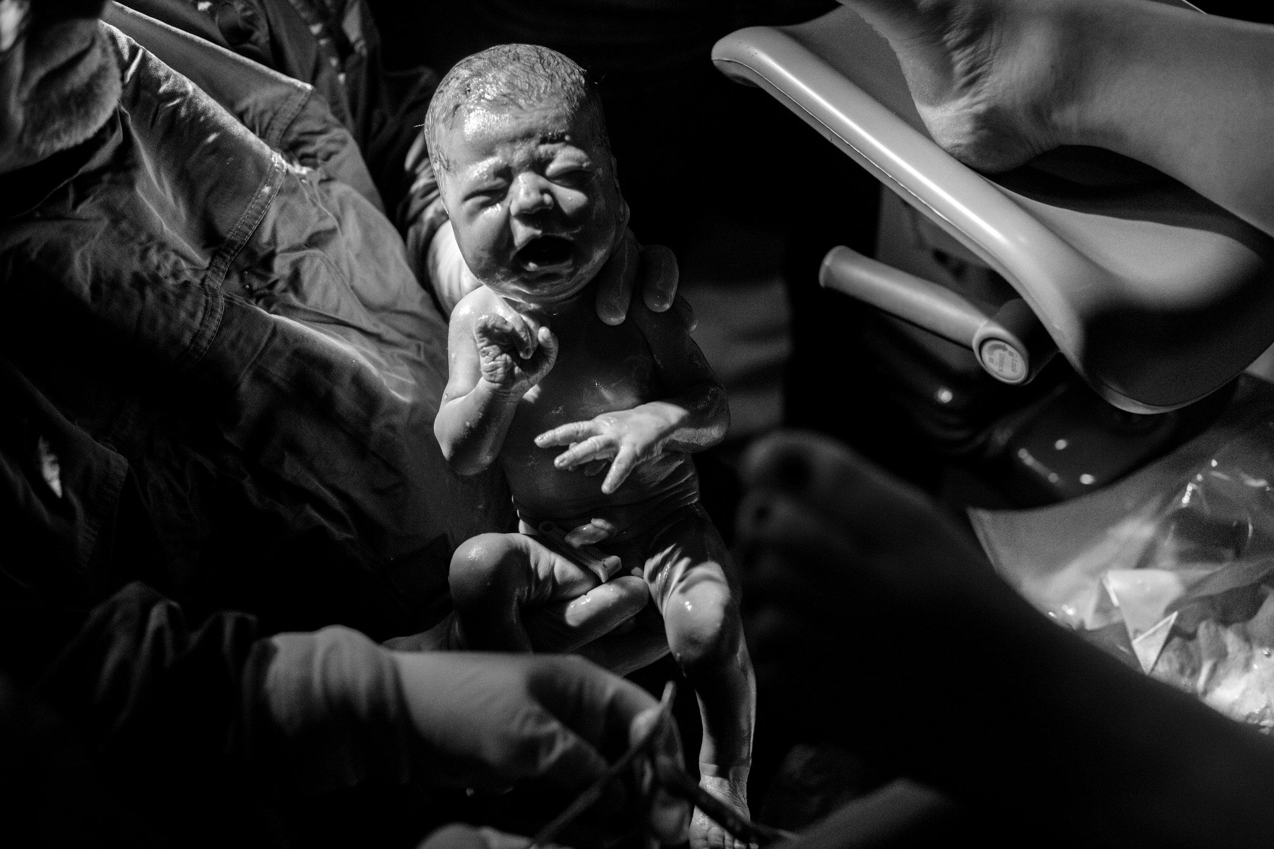 Nashville-Birth-Photographer-Chelsea-Meadows-Photography (1)-2.jpg