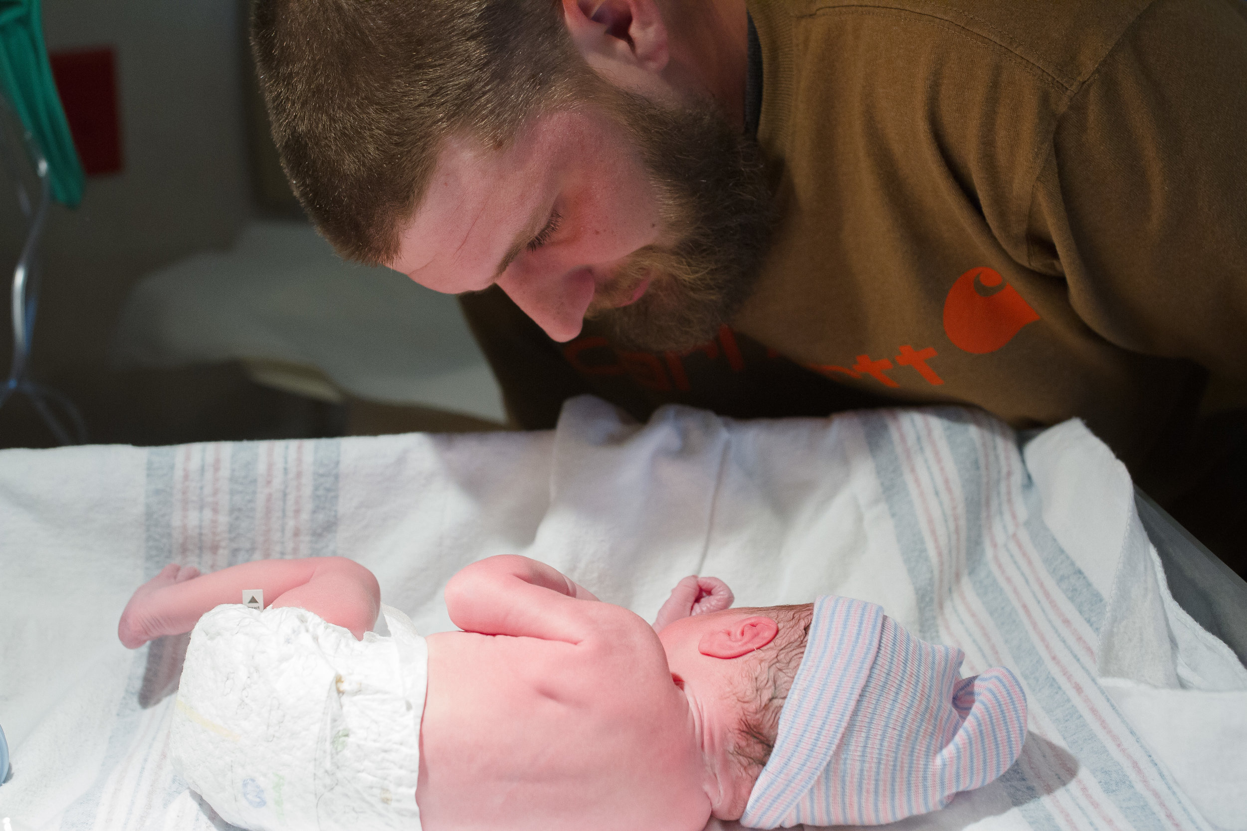 Nashville-Birth-Photographer-Chelsea-Meadows-Photography (7).jpg