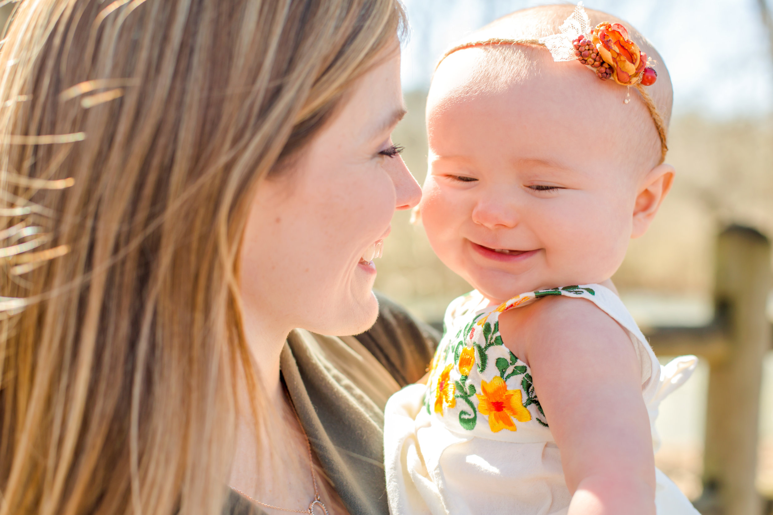 Finnley 6 Month Session - Nashville Family Photographer - Chelsea Meadows Photography (29).jpg