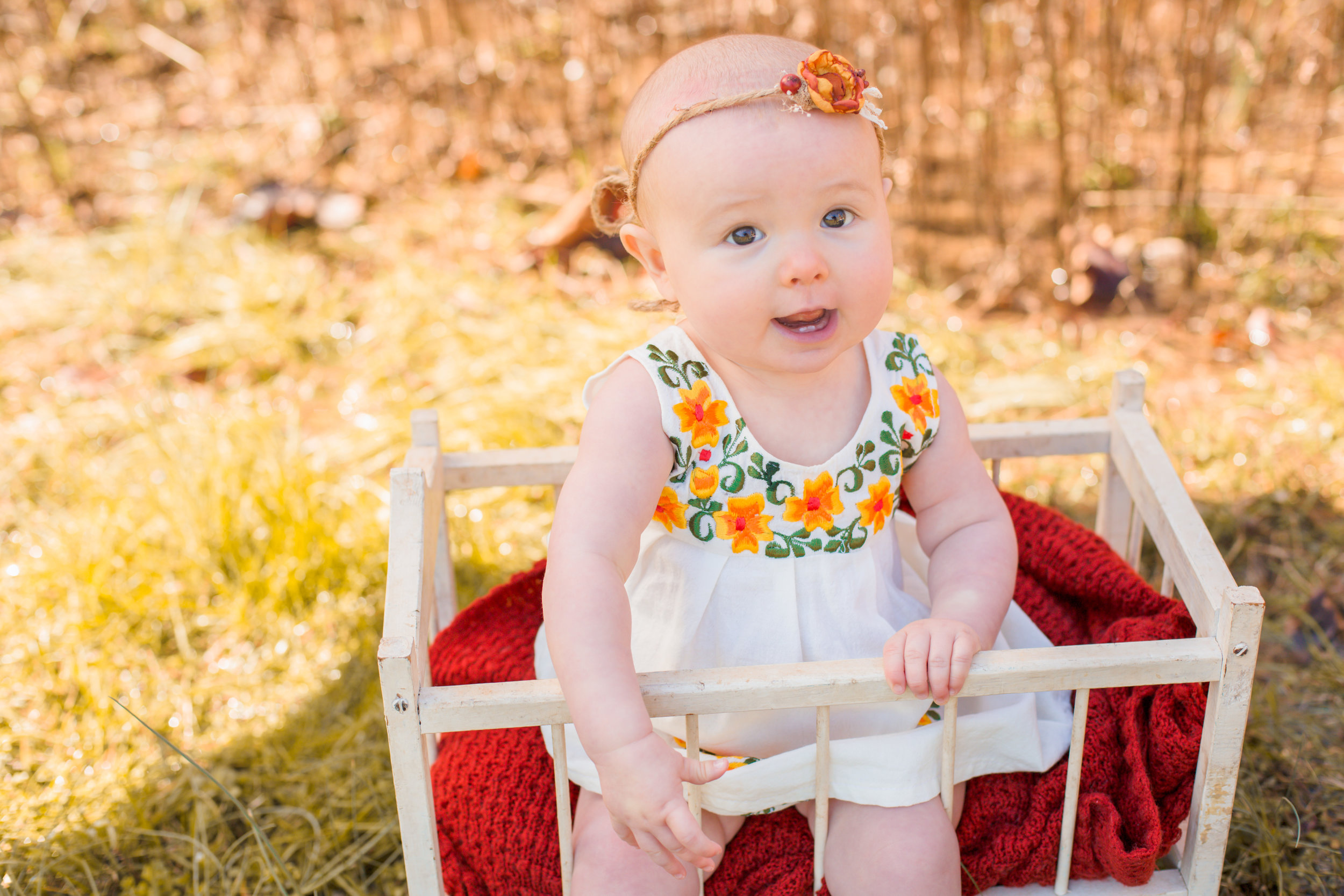 Finnley 6 Month Session - Nashville Family Photographer - Chelsea Meadows Photography (38).jpg