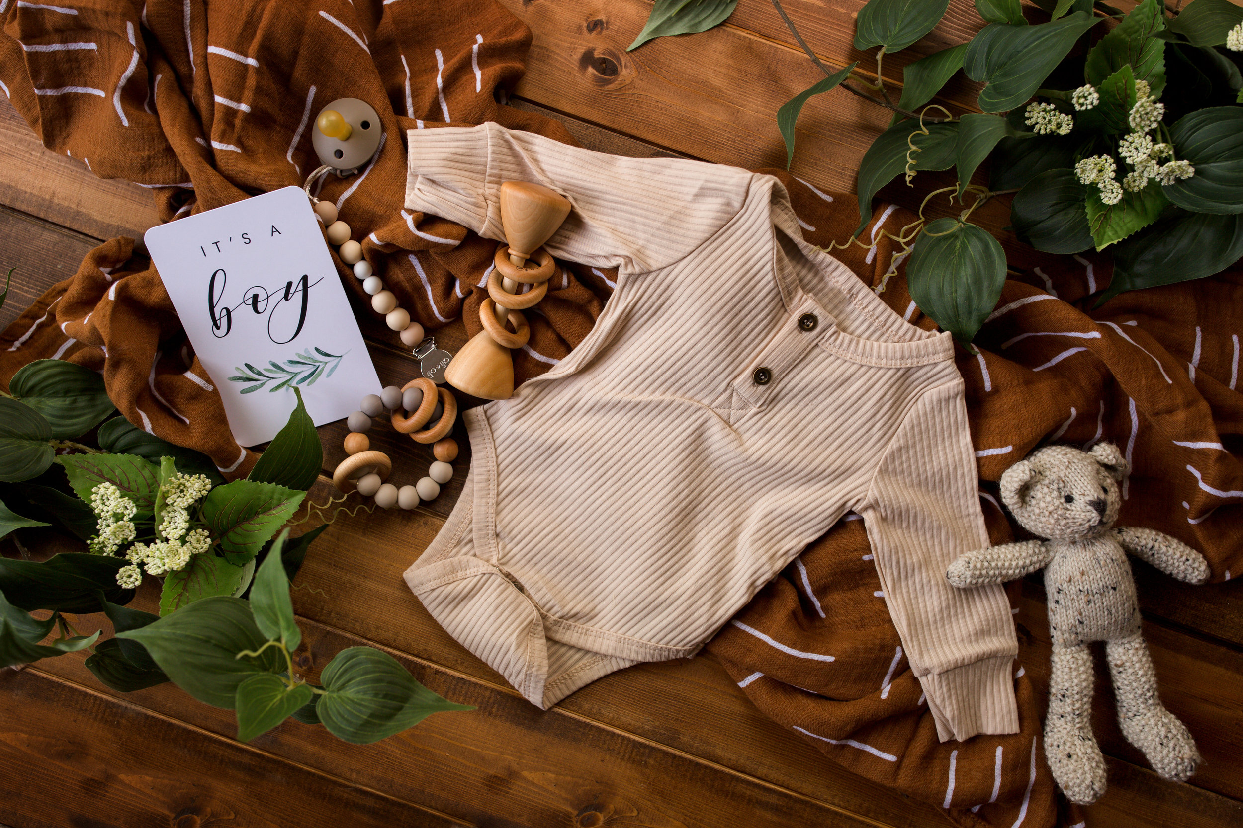 Huff Gender Reveal - Nashville Family Photographer - Chelsea Meadows Photography (22).jpg
