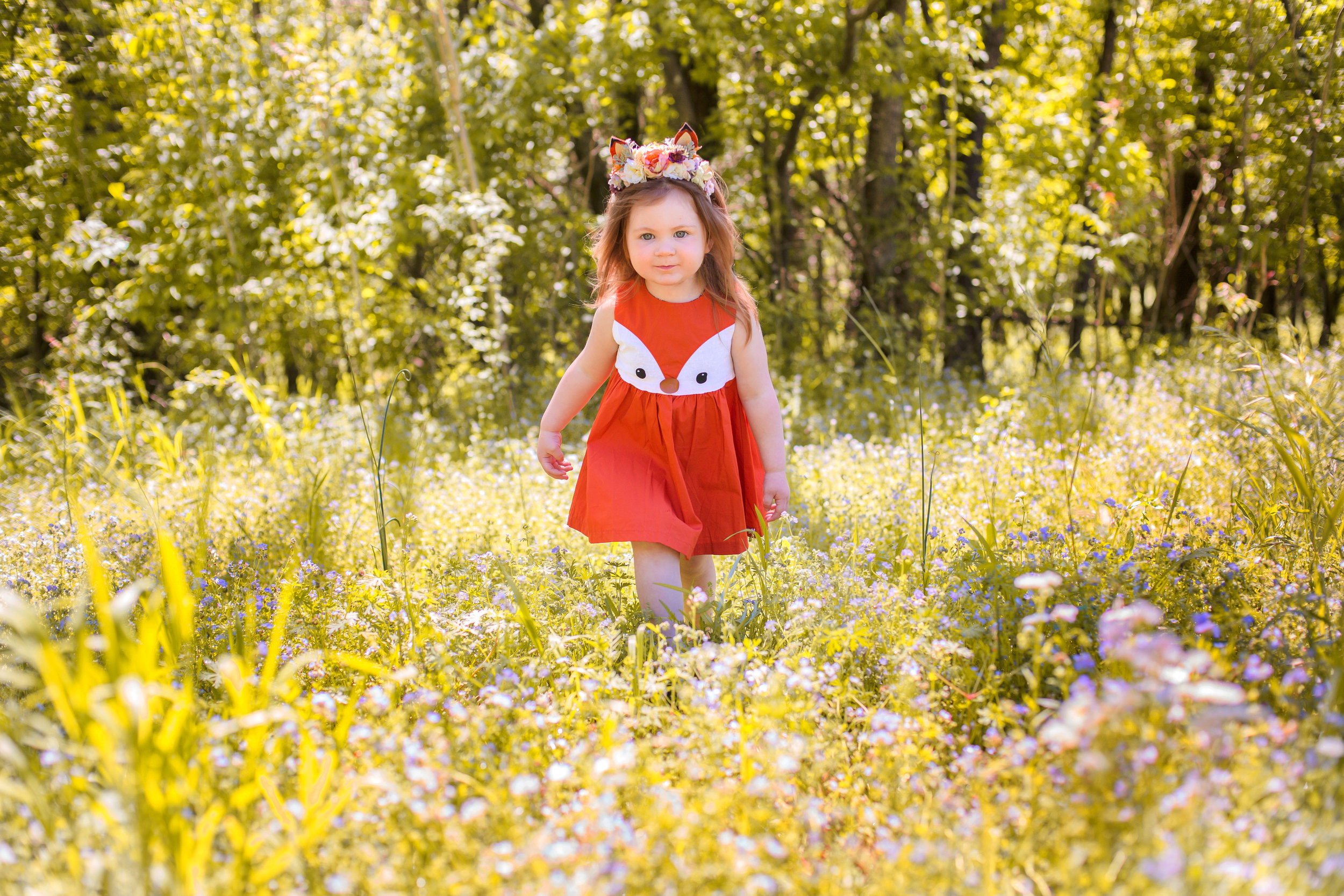 Braelyn Dethlefsen - Nashville Family Photographer - Chelsea Meadows Photography (5).jpg