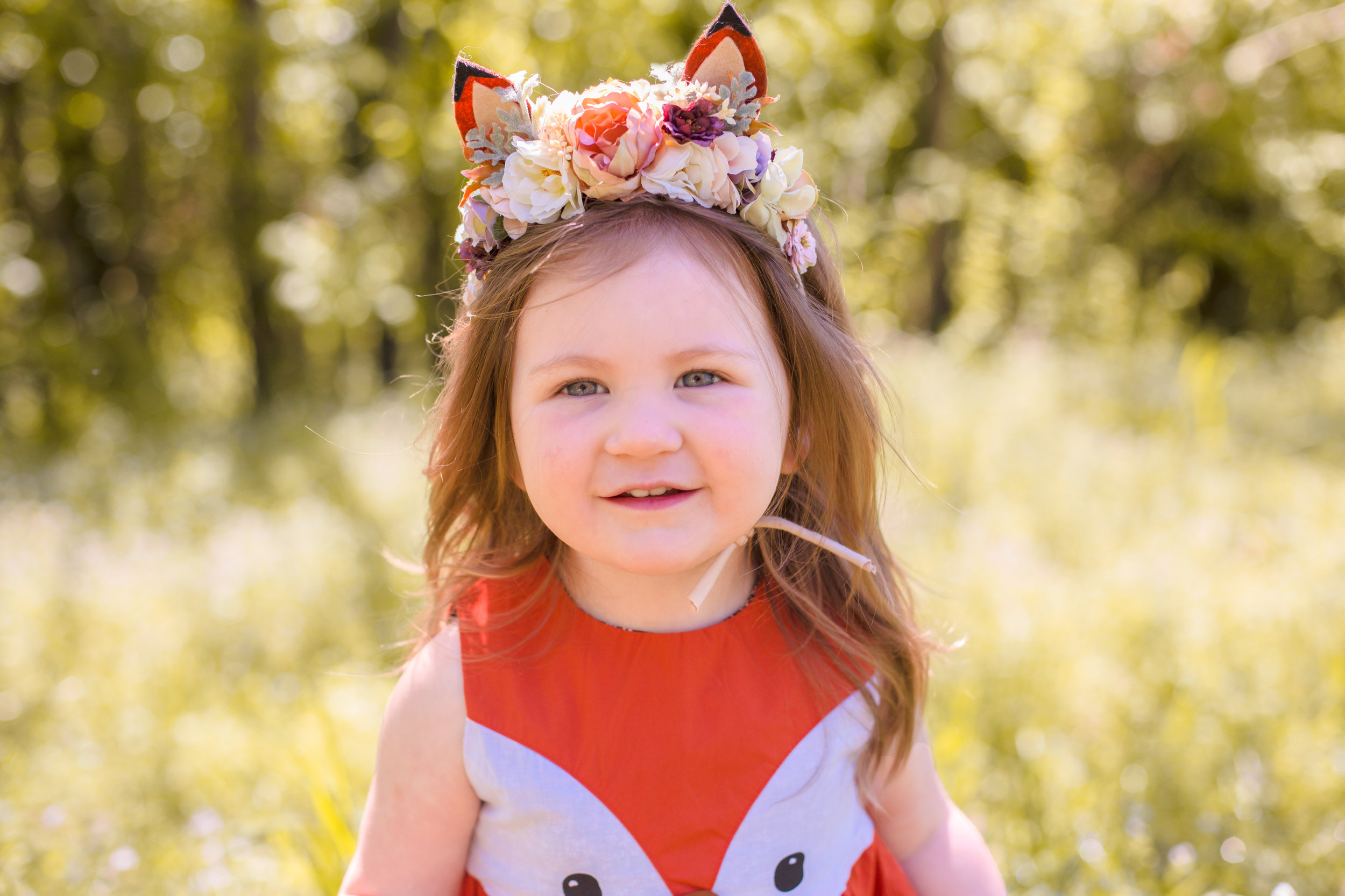 Braelyn Dethlefsen - Nashville Family Photographer - Chelsea Meadows Photography (6).jpg