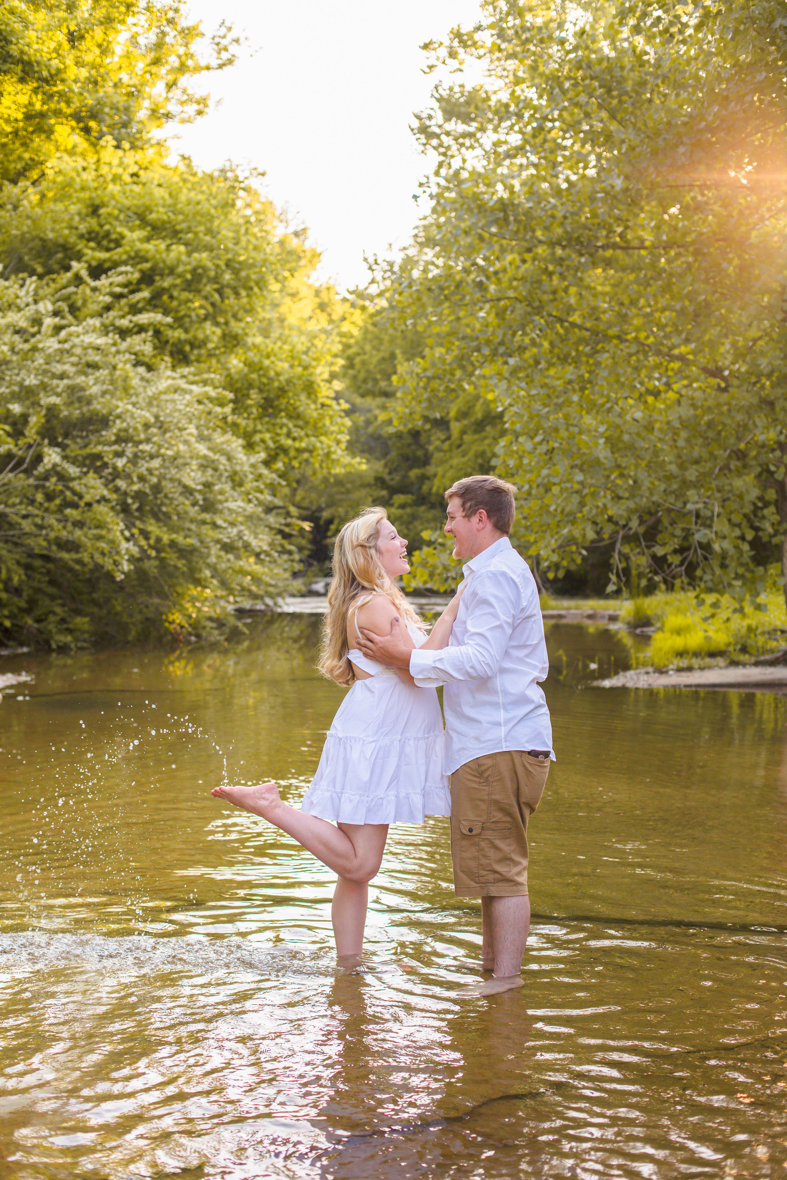 Savanna & Terry Maternity Session - Nashville Newborn Photographer - Chelsea Meadows Photography (30).jpg