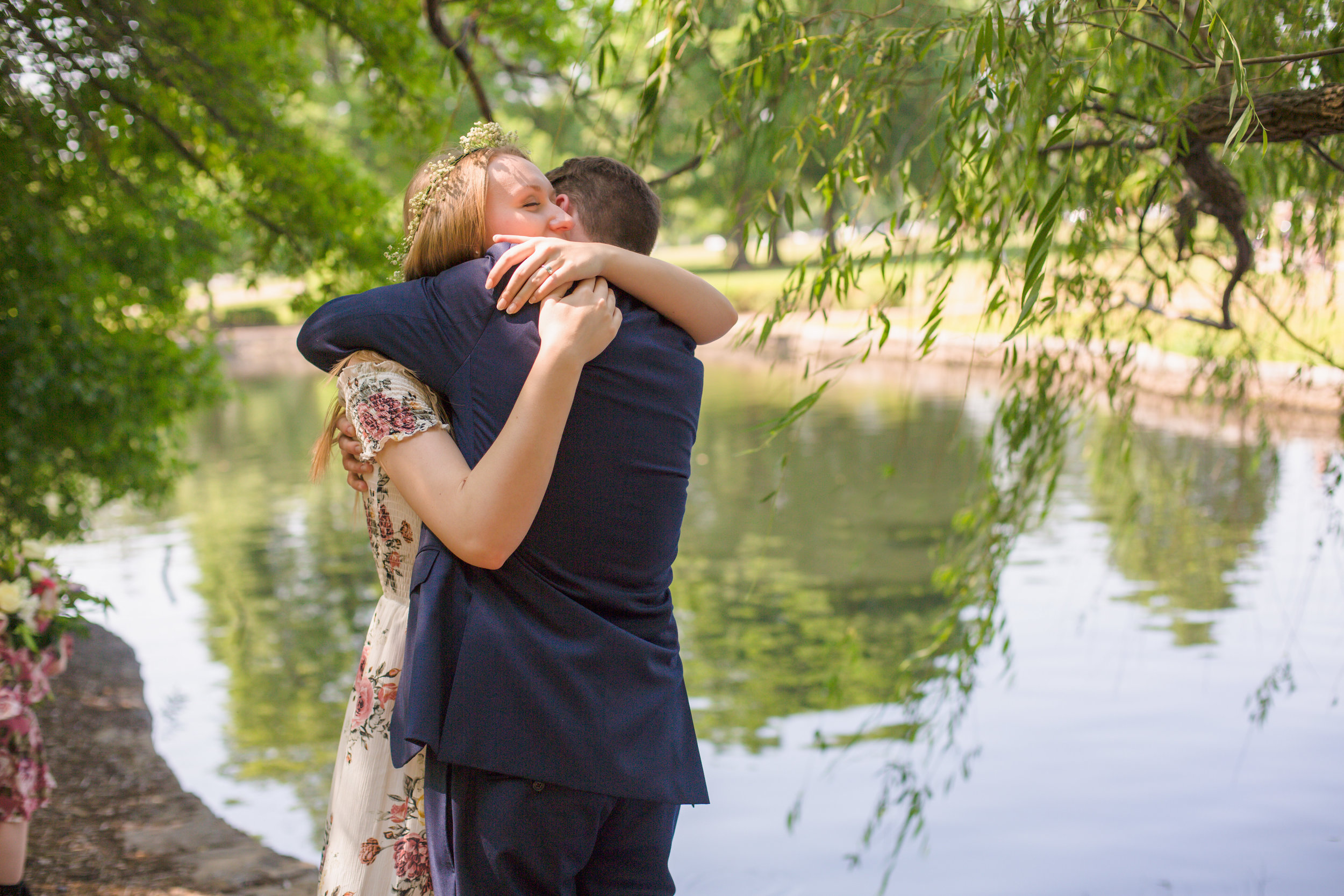 Armstrong Nashville Elopement - Nashville Wedding Photographer - Chelsea Meadows Photography (2).jpg