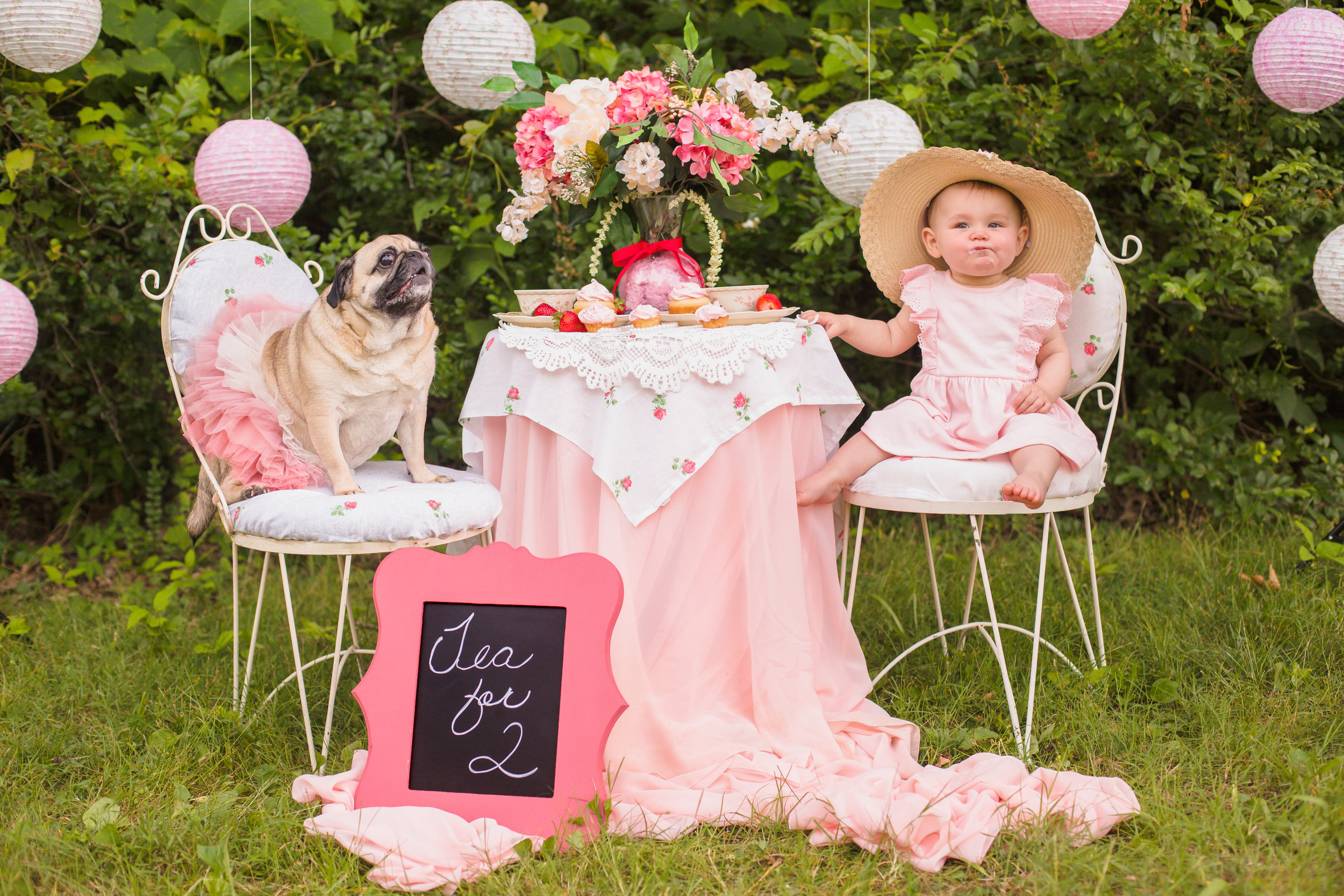 Baker Family Gender Reveal by Nashville Newborn Photographer - Chelsea Meadows Photography (21).jpg