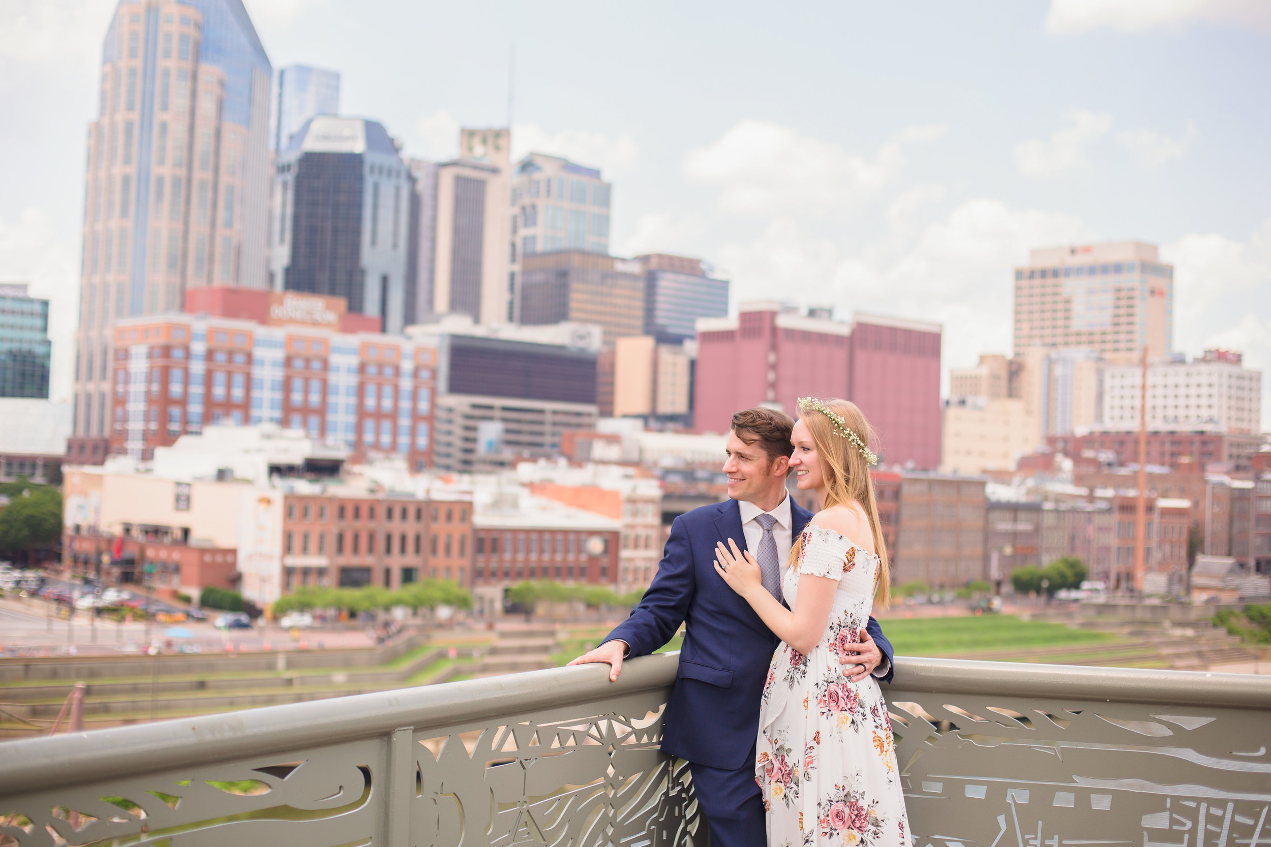 Armstrong Nashville Elopement - Nashville Wedding Photographer - Chelsea Meadows Photography (79).jpg