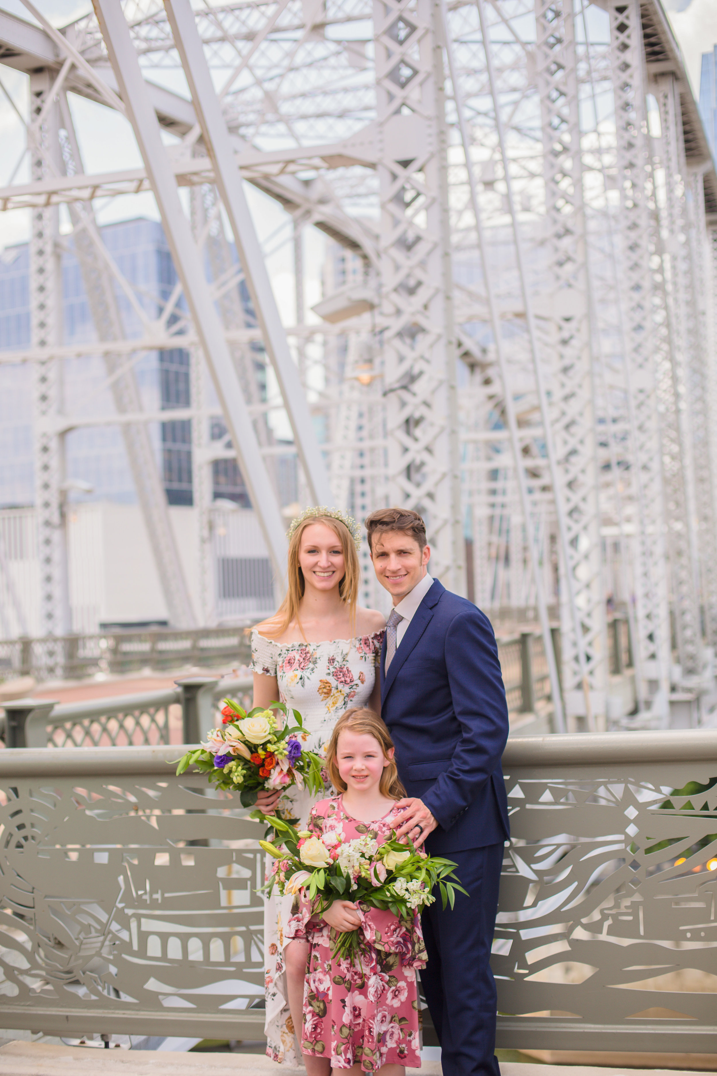 Armstrong Nashville Elopement - Nashville Wedding Photographer - Chelsea Meadows Photography (80).jpg