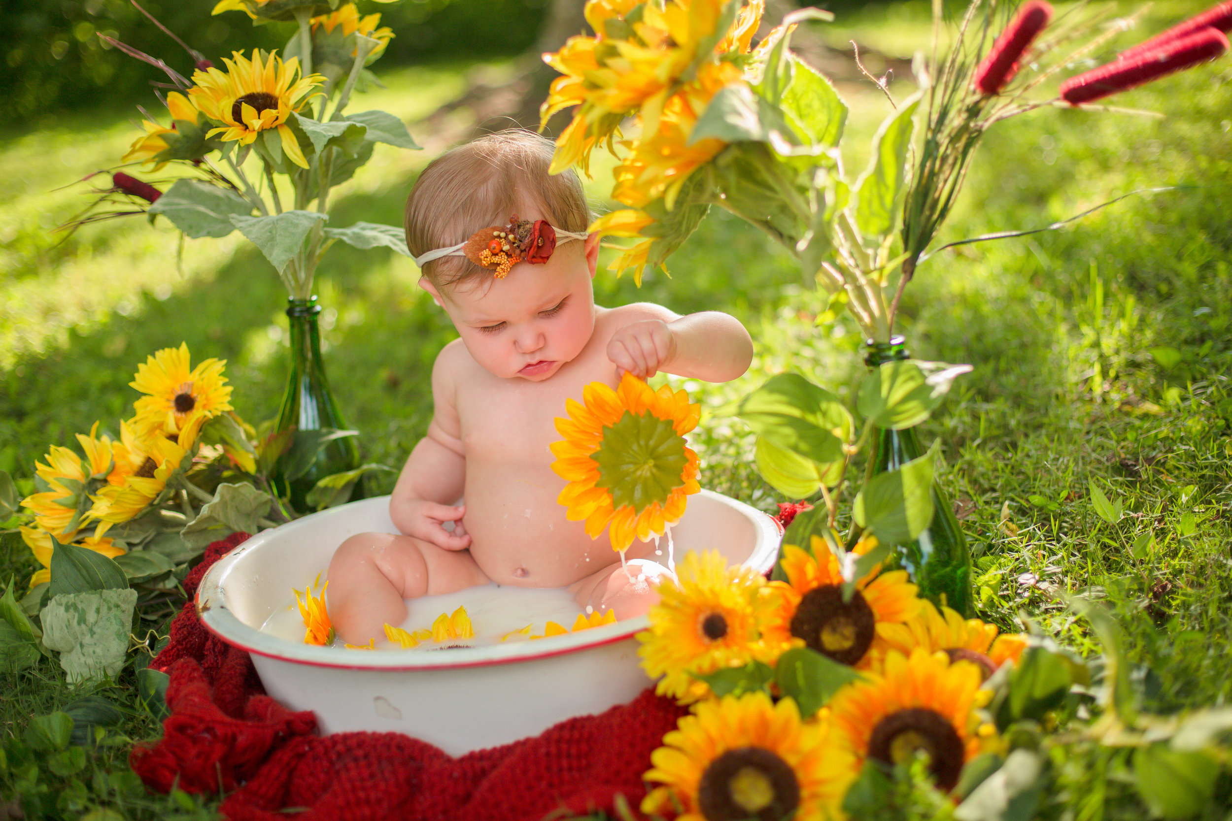 Sawyer-Jo-Sunflower-Milk-bath-Nashville-Family-Photographer-Chelsea-Meadows-Photography-(13).jpg