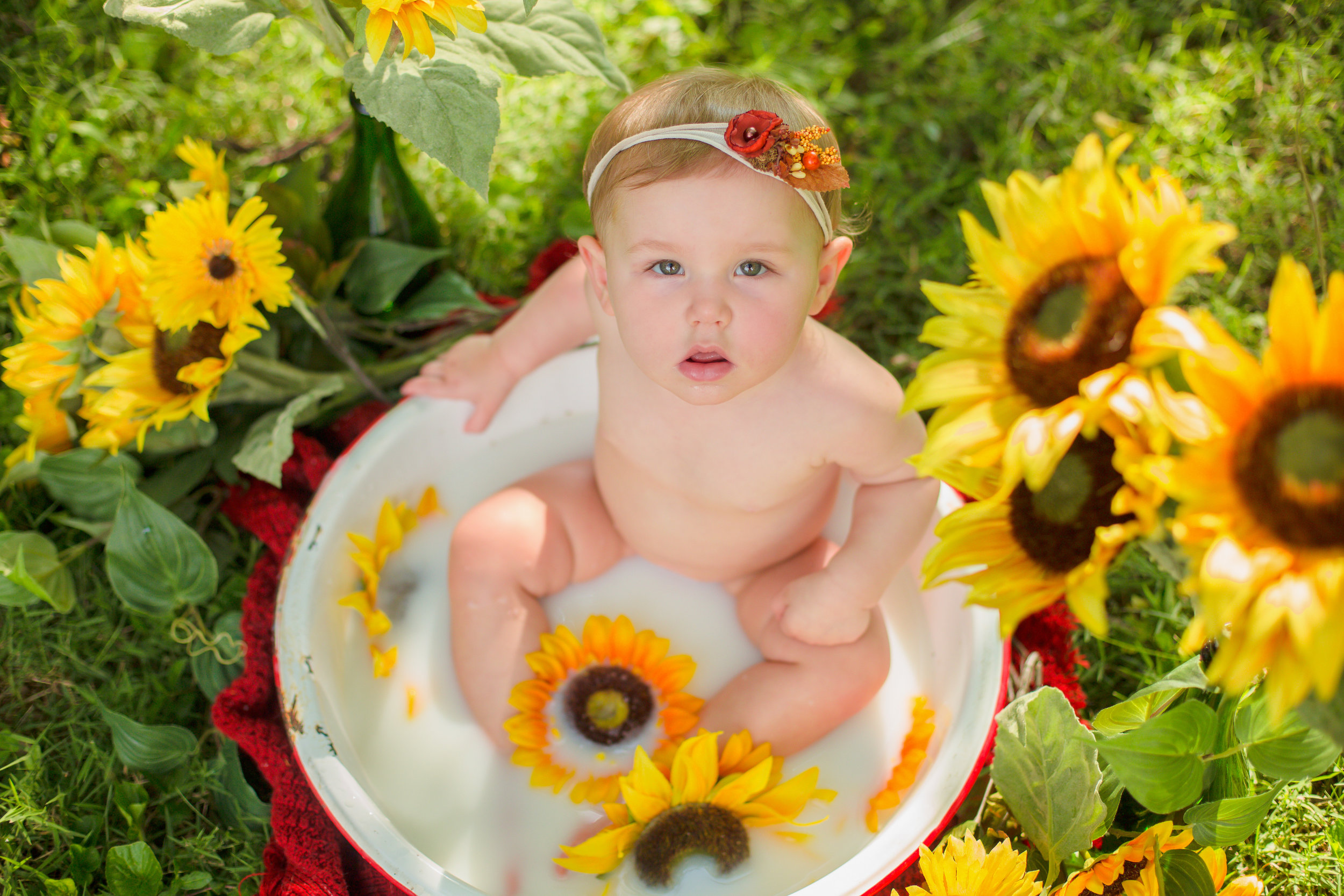 Sawyer-Jo-Sunflower-Milk-bath-Nashville-Family-Photographer-Chelsea-Meadows-Photography-(17).jpg