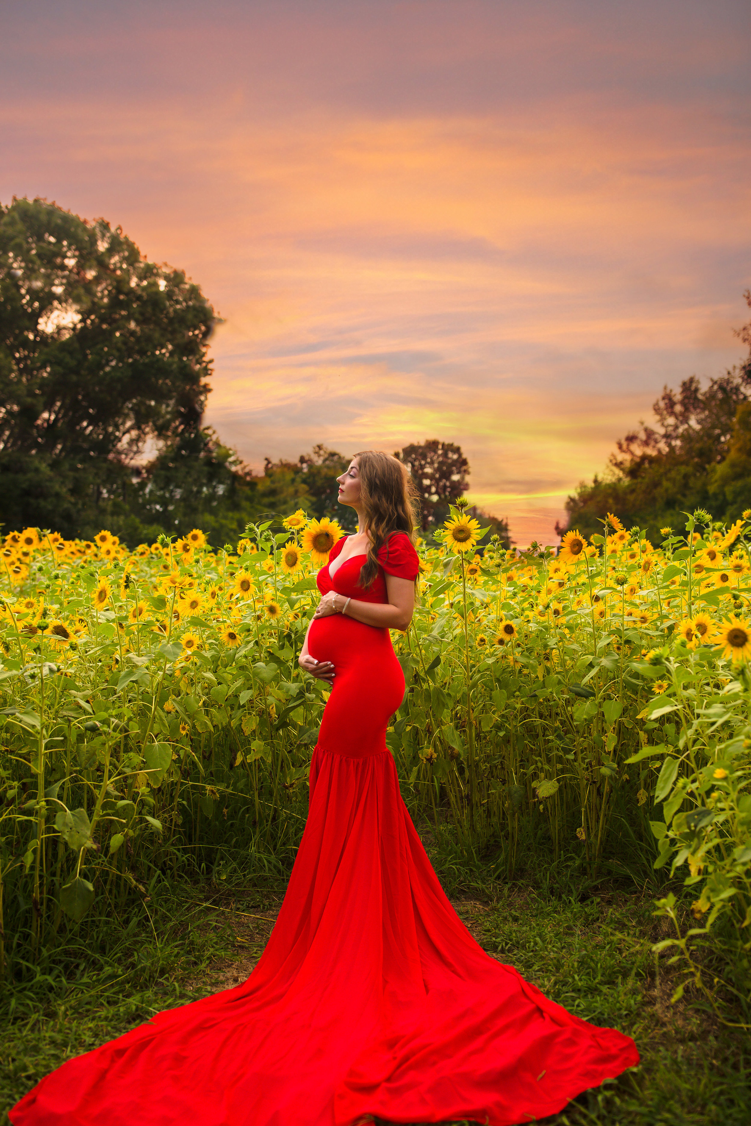 Alexis-&-Quent-Sunflower-Maternity-Nashville-Maternity-Photographer-Chelsea-Meadows-Photography-(1)2.jpg
