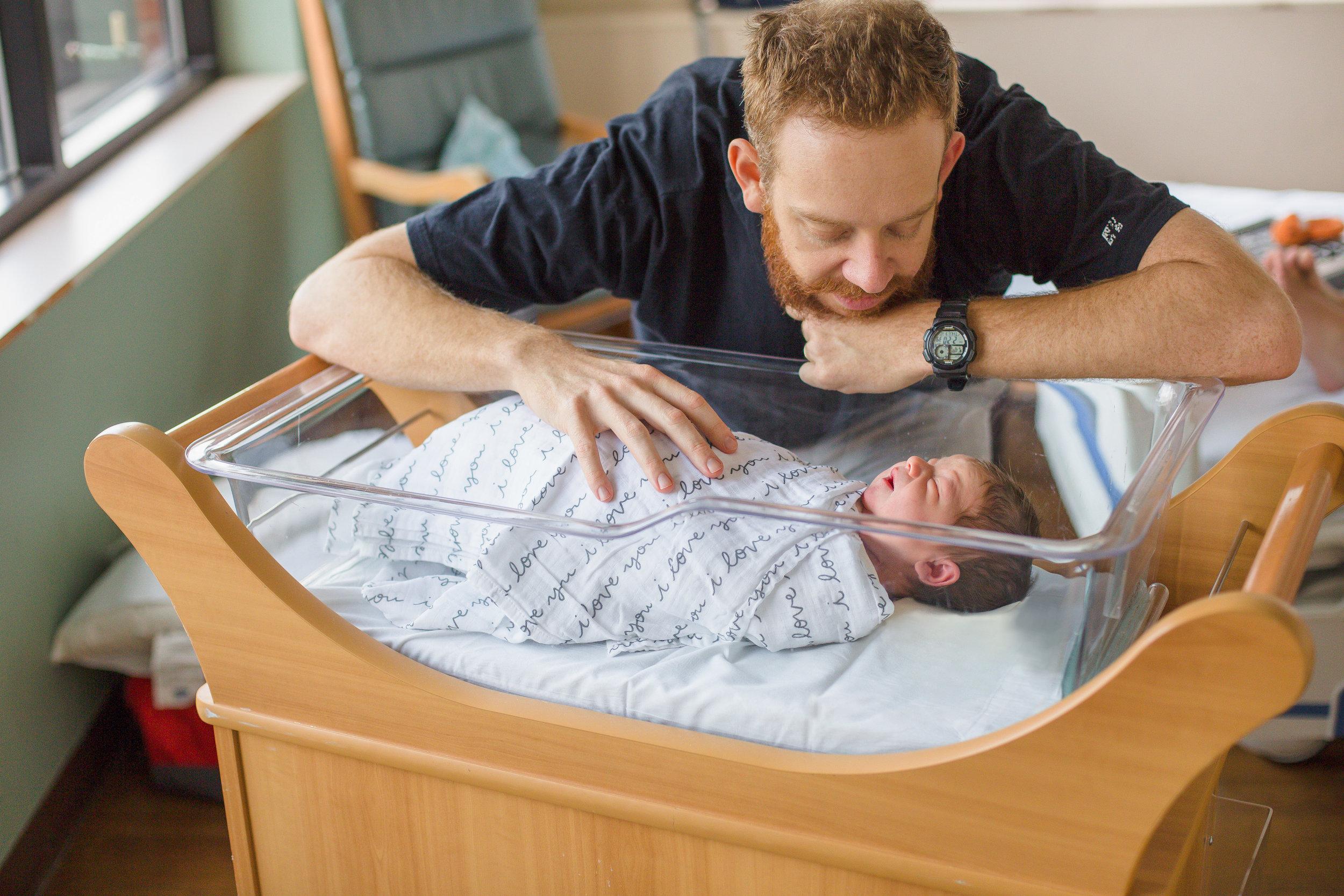 Baby-Miller-Hospital-Photos-Nashville-Newborn-Photographer-Chelsea-Meadows-Photography-(66).jpg