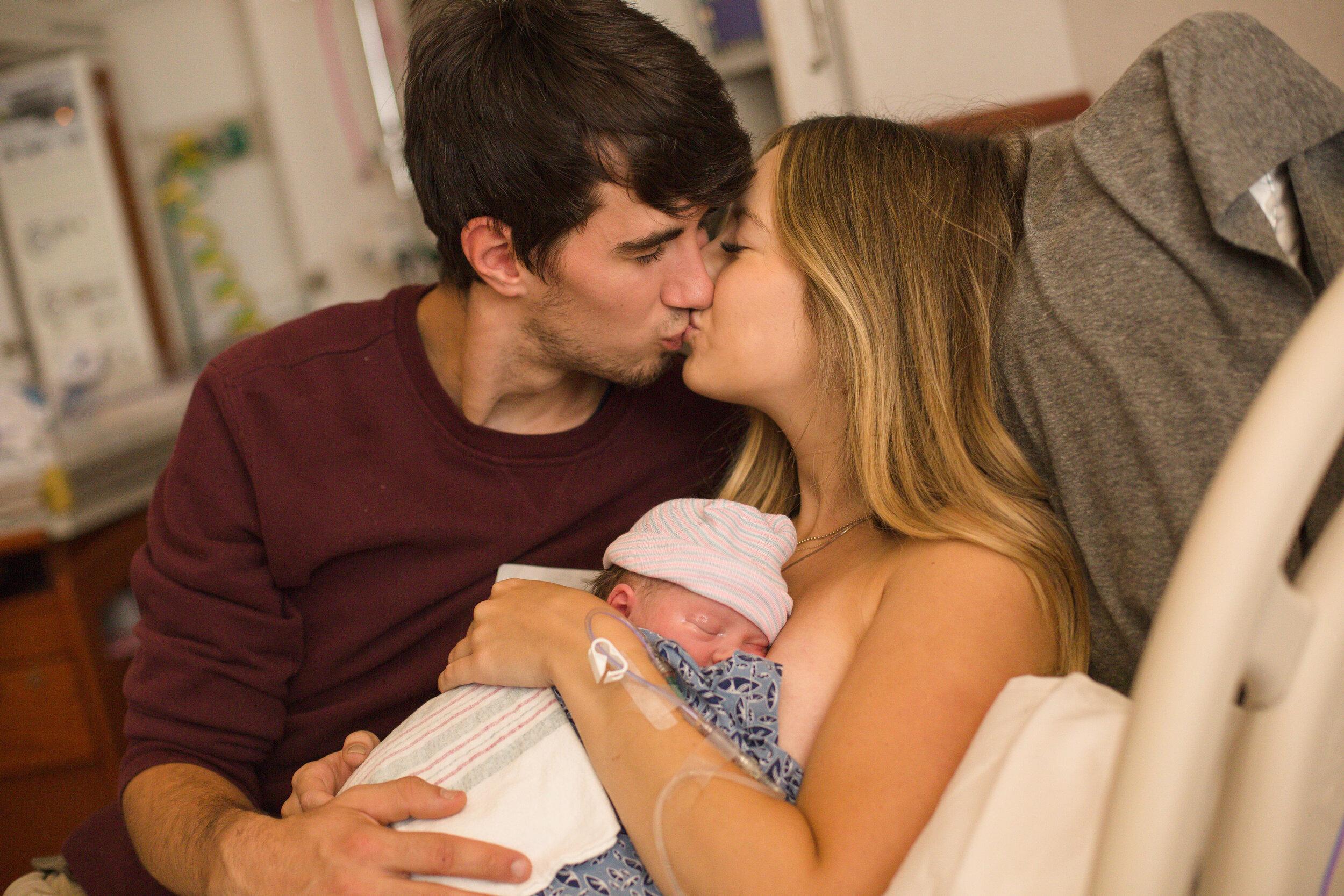 Jack-Hospital-Birth-Photos-Nashville-Baby-Photographer-Chelsea-Meadows-Photography-(2).jpg