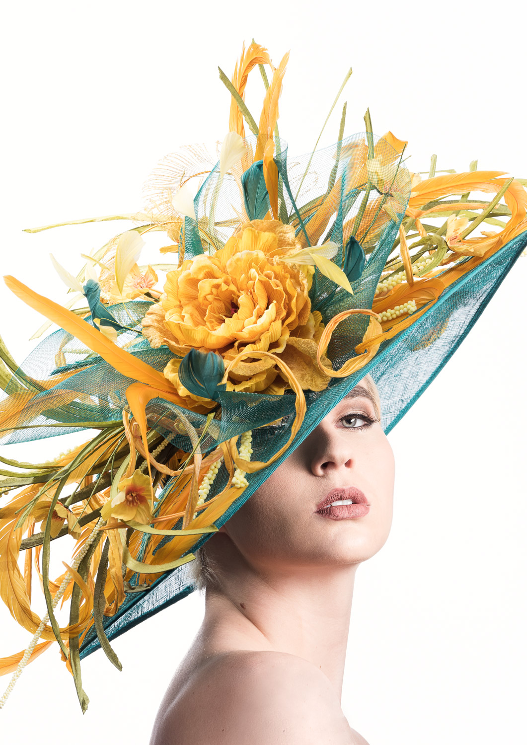 Derby Hat0079-Edit.jpg