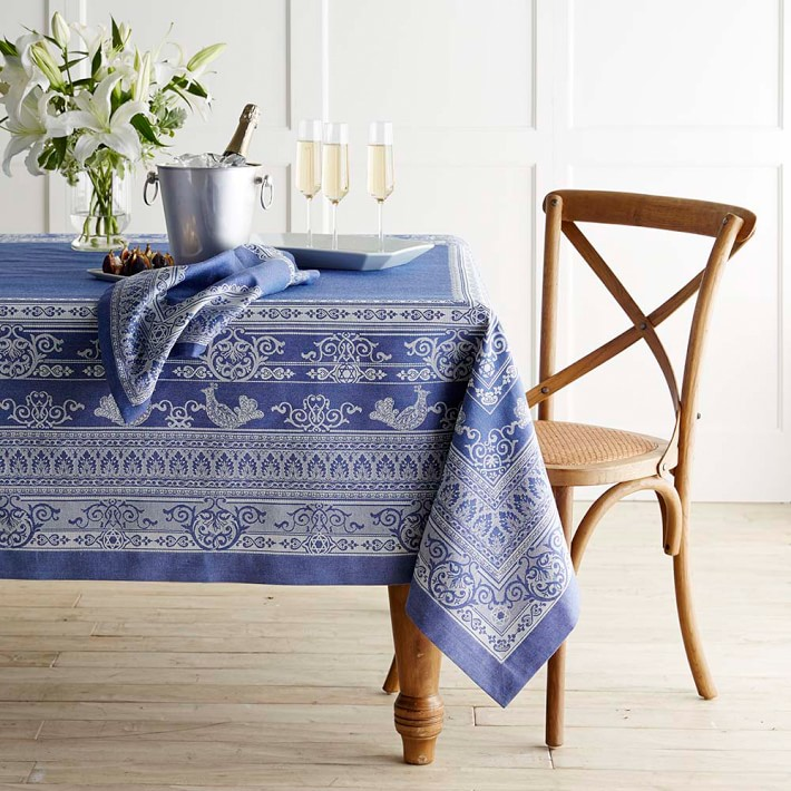 BLue Table Cloth.jpg