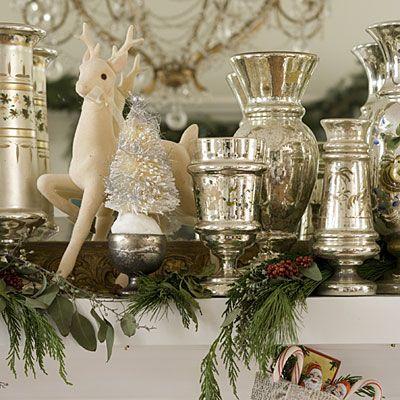 mercury vases.jpg