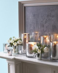 mercury vases 2.jpg