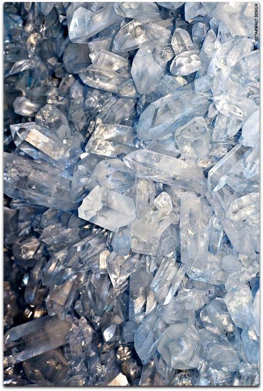 stones blue.jpg