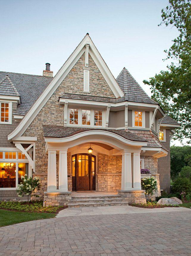 house 4.jpg