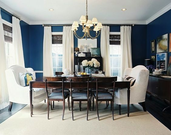 blue dining room.jpg