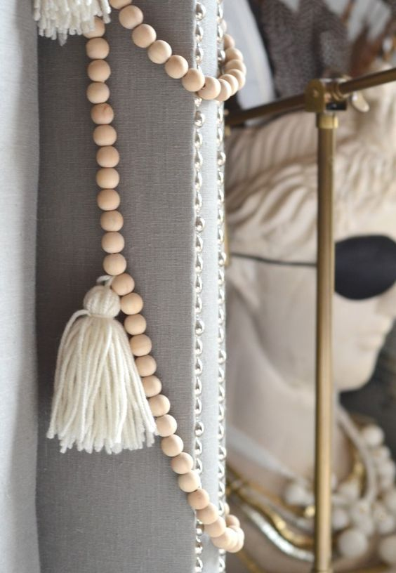 wood beads.jpg