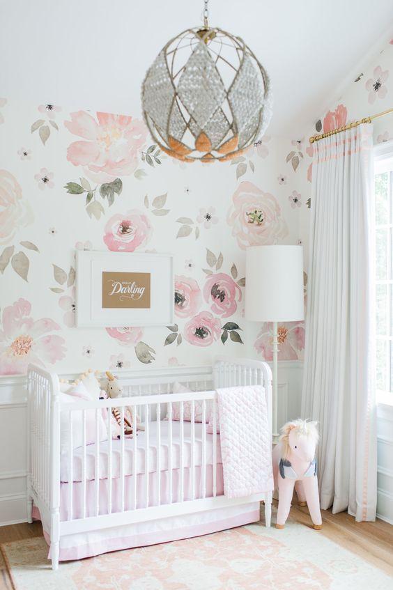 nursery chand.jpg