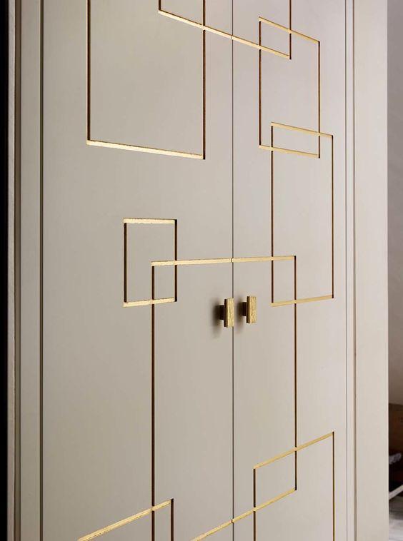 gold cabinet.jpg