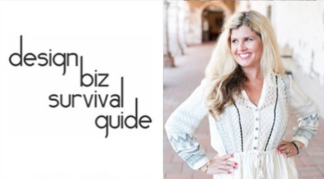 Val Design biz survival guide.jpg