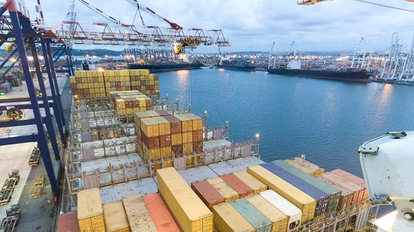 freight forwarding service.jpg