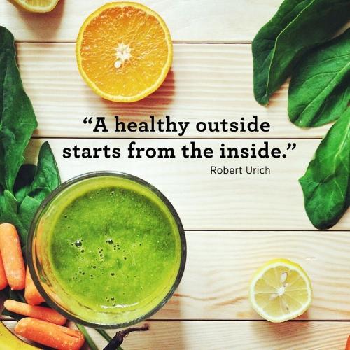 9f2d7132ef3bdf2a5d8a10146df8d78f--healthy-food-quote-food-health-quotes.jpg