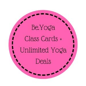 classcards.jpg