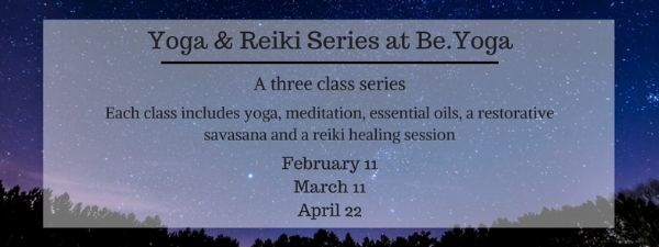 Yoga & Reiki Series at Be.Yoga.jpg