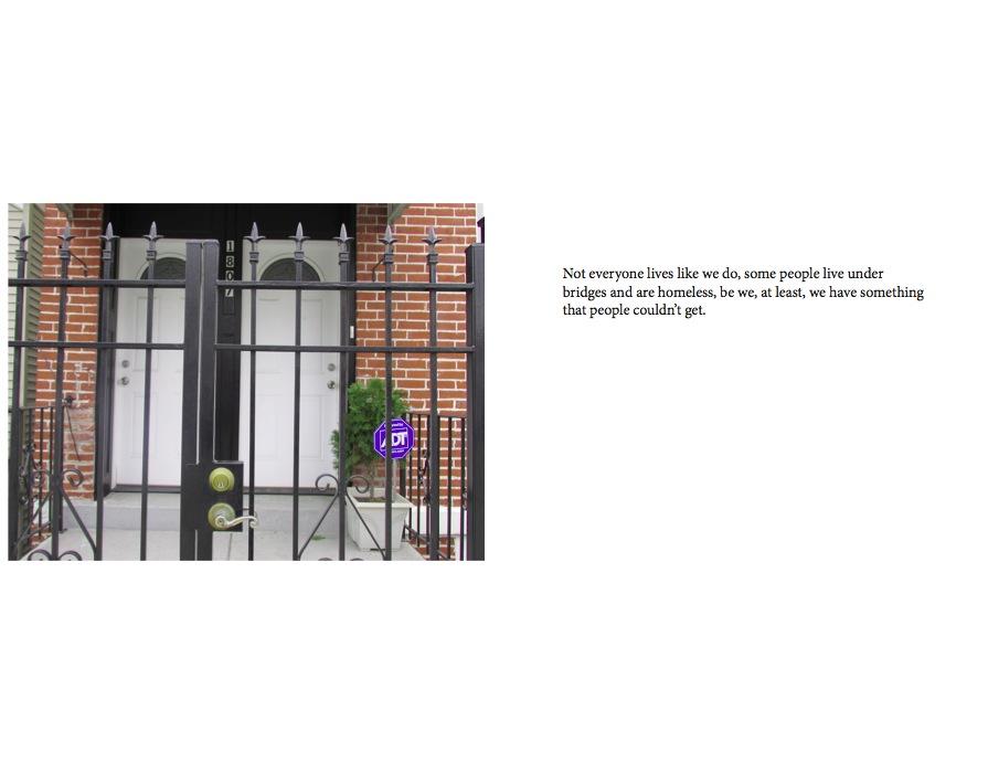 Screen Shot 2014-06-21 at 10.16.15 AM.jpg