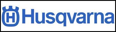 husqvarna_logo_web1.jpg