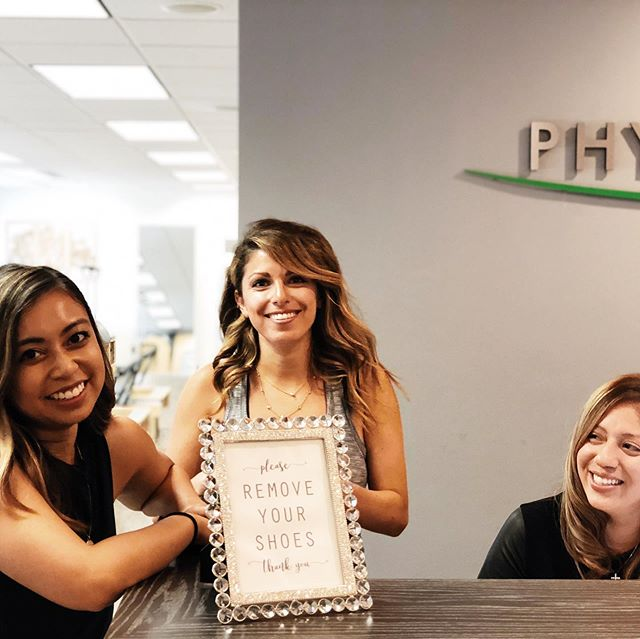 We had a busy year so far and already half the year has gone by. At PhysioElements, we decided to use the summer time to reflect, get creative, strategize and come up with actionable steps to prepare for a stronger team for the Fall. How are you spending your summer?? . . . . . . . #summertime #teambonding #teamwork #teamtime #learningandgrowing #physios #physiotherapy #physicaltherapy #DPT #dptstudent #dptschool #pilates #pilatesreformer #cadillac #pilatesteacher #pelvicfloorphysicaltherapy #pelvicpain #scoliosis #scoliosisexercise #schrothmethod #spinehealth #spine #orthopt #ortho #wellness #movementmedicine #manhasset #nyc #greenwich #connecticut