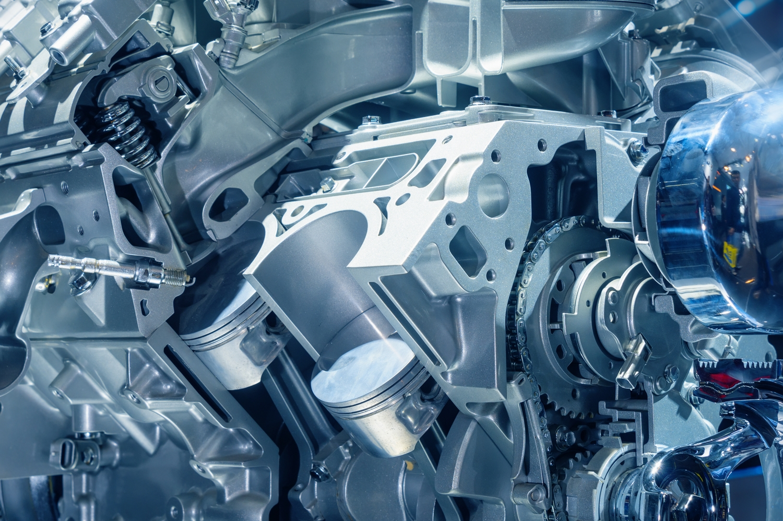 AUTOMOTIVE    Ford Motor Company