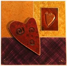 Heart Composition