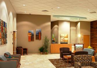 Southeast Missouri Cancer Center