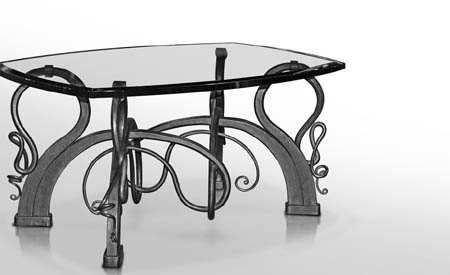 CoffeeTable3.e.jpg
