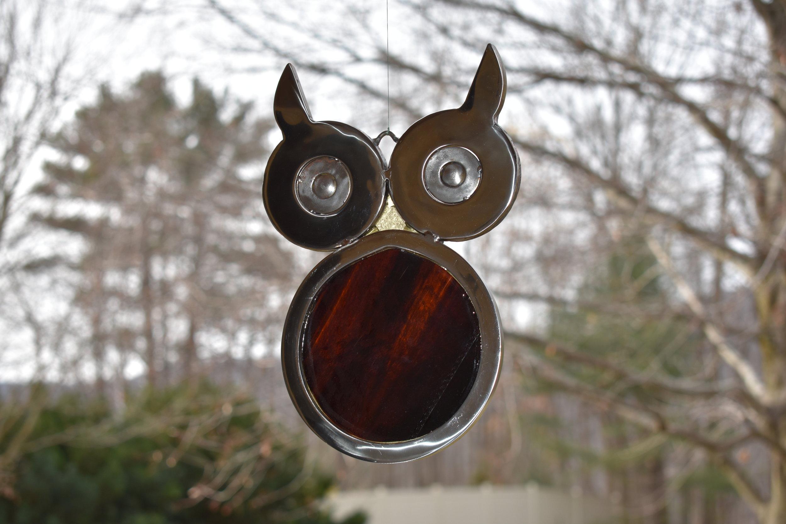 Owl Rootbeer.jpg