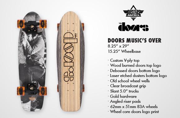 doors_post_musics.jpg