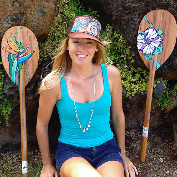Colleen_Dusters_California_Artist_Profile.jpg