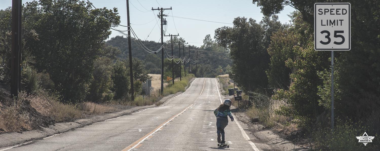 Dusters California Lookbook 2016 ender we just ride