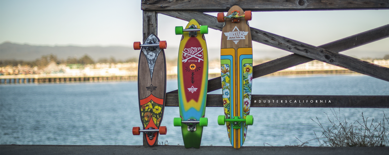 16_Dusters_California_Pintail_Longboards.jpg