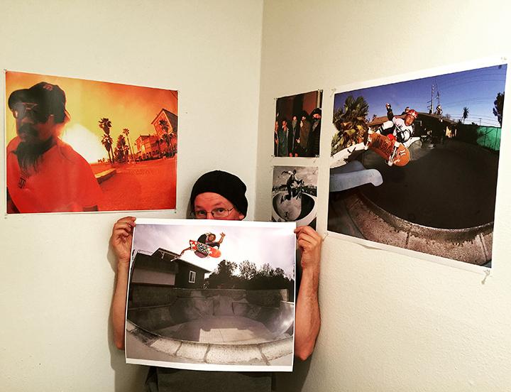__Cali-Locos-Juice-2016-Dan-Levy-Photo-Show-photo-Terri-Craft-Juice-Magazine copy.JPG