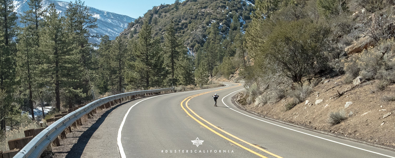 DustersCalifornia_D5_16_LookBook_p3_downhill.jpg